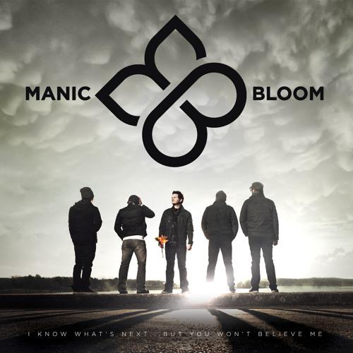 Manic Bloom's avatar
