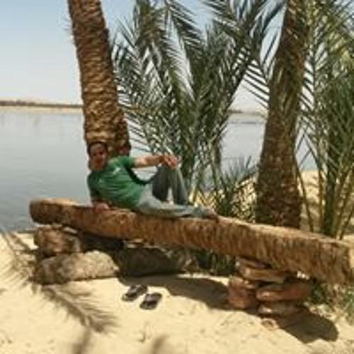 Ahmed Saied Mido's avatar