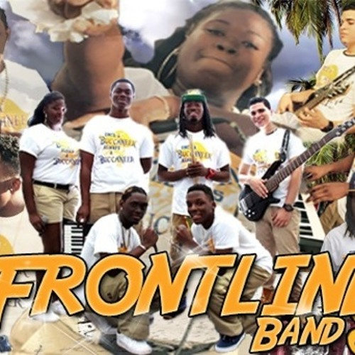Frontline_Band340's avatar