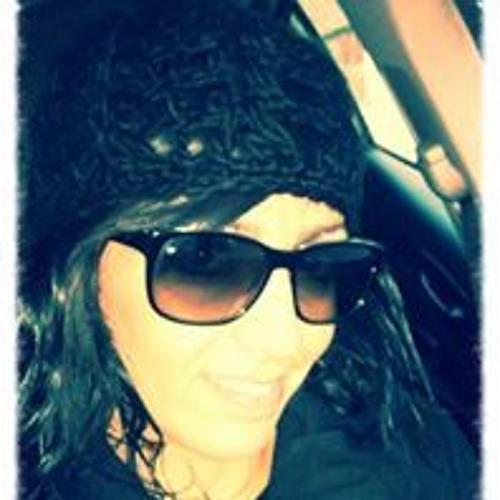 Carmen Quero's avatar