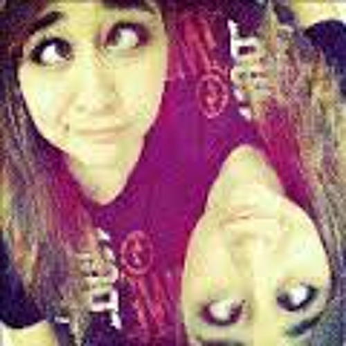 Ally Jayy's avatar
