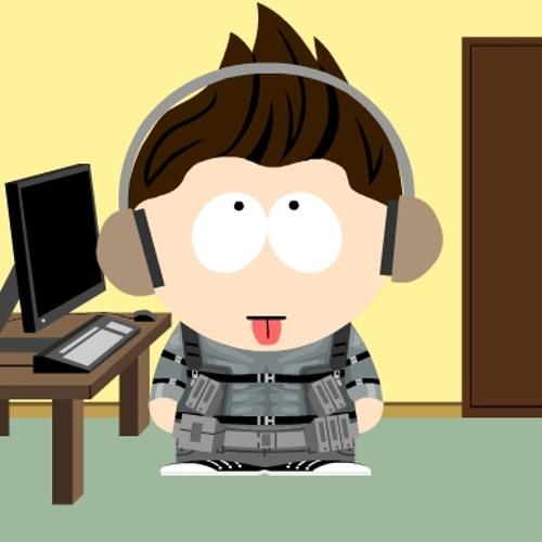 Scheri's avatar