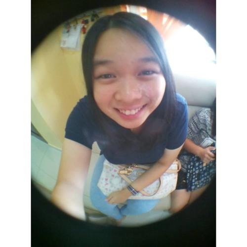 M Ting's avatar