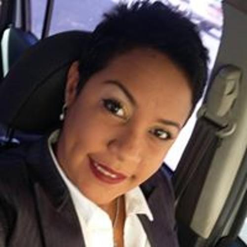 Carolina Jimenez's avatar