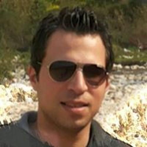 Firas Taamreh's avatar