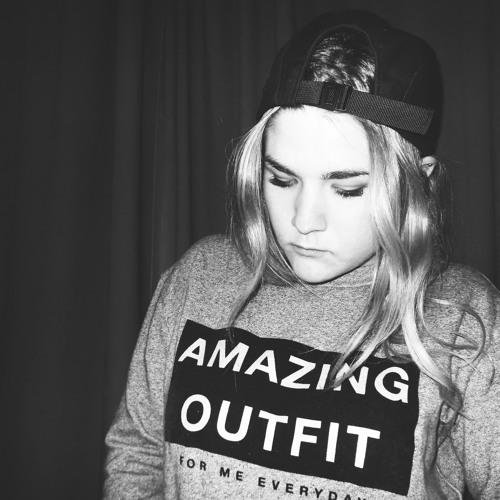 Astrid Siffer's avatar