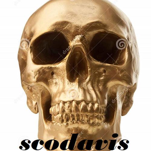 scodavis's avatar