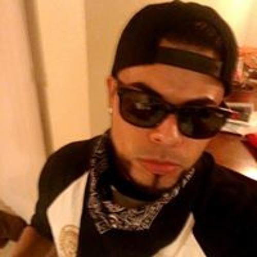 Hector Santos's avatar