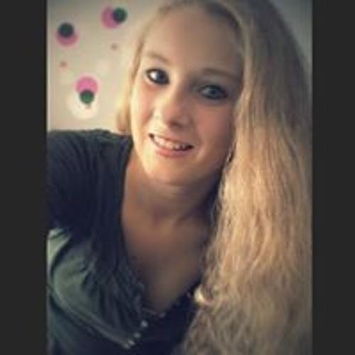 Valeria Scheenen's avatar