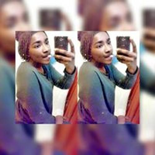 Nayee BackupPage's avatar