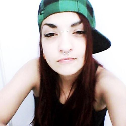 PetoShte's avatar