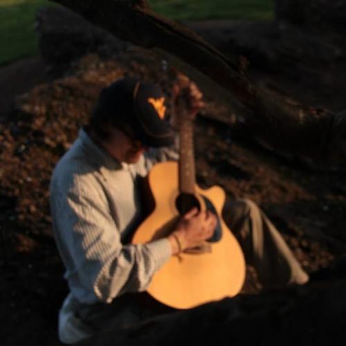 David Bombere's avatar