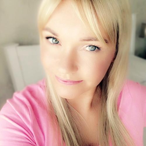 Niamho's avatar