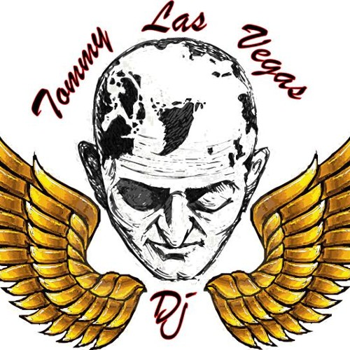 Tommy Las Vegas's avatar