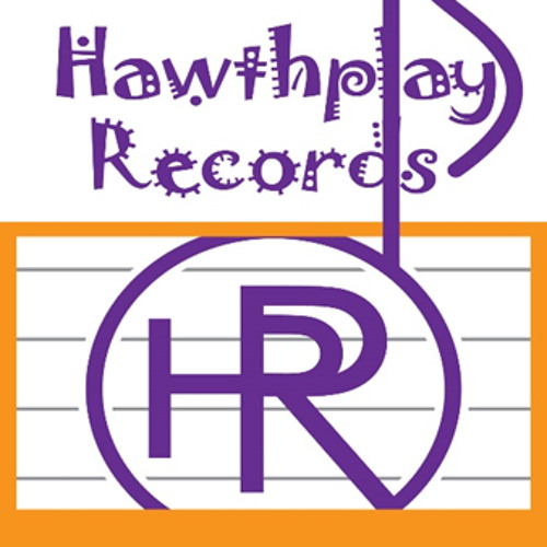 Hawthplay Records's avatar
