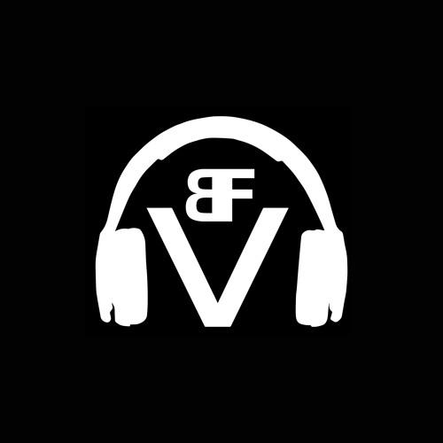Versa BamFam's avatar
