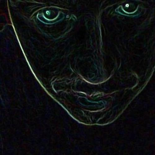 MartinSabaOfficial's avatar