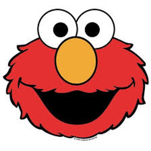 Tickle Me Elmo's avatar