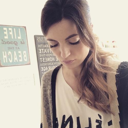 Jacque_line's avatar