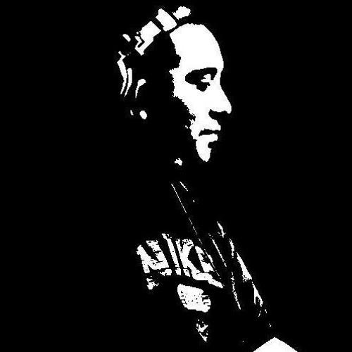 Djwalterland74's avatar