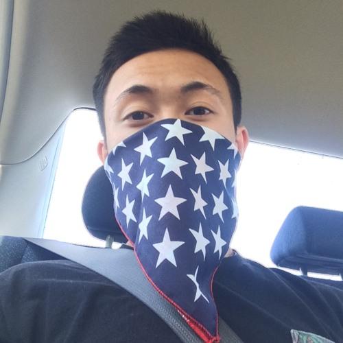 RickyDavidLy's avatar