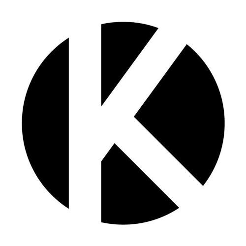 Klutta's avatar