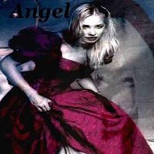 Angelrock702's avatar