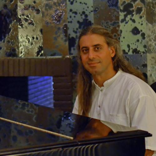 midimast's avatar