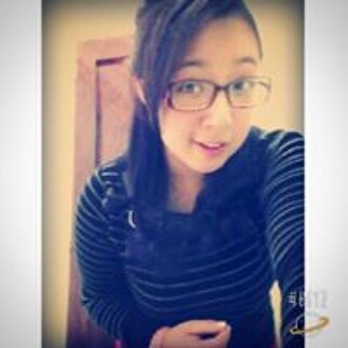 Mary Monroy's avatar
