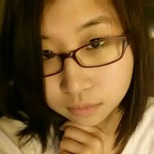 Anny Oh's avatar