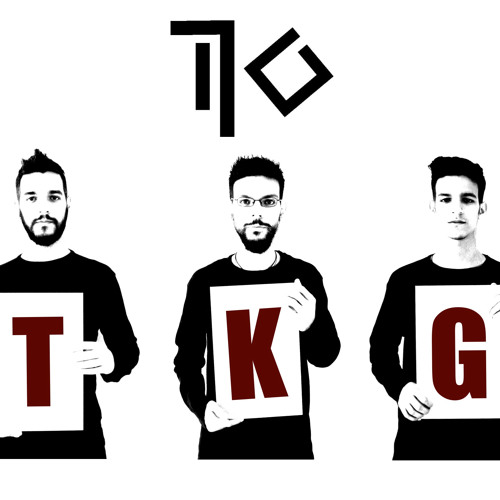TKGofficial's avatar