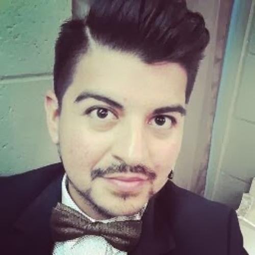 Isidro Medina 2's avatar