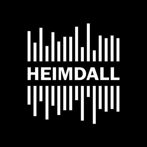 Heimdall Music's avatar