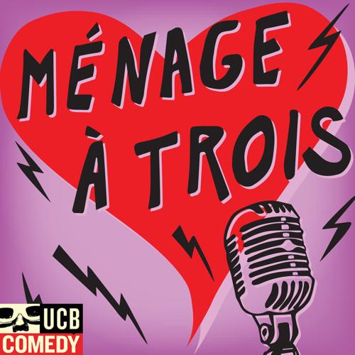 Ménage à Trois Radio's avatar