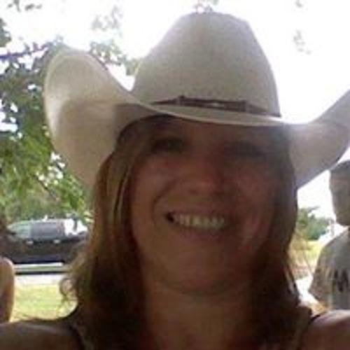 Kathy Huggins's avatar