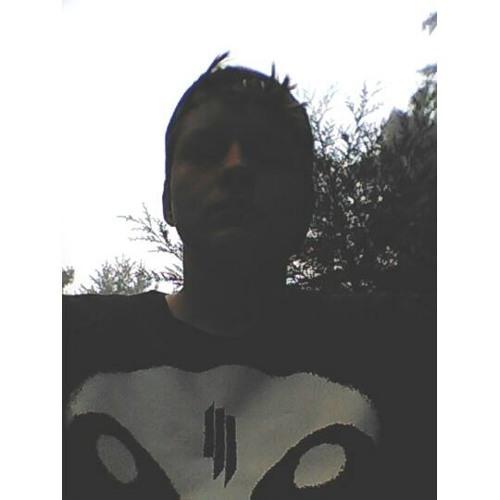 DJ Badboi's avatar
