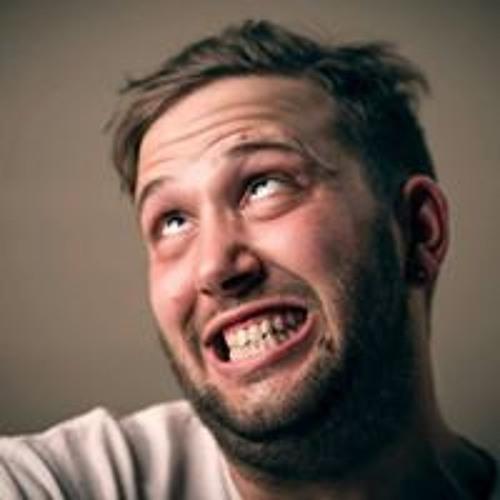 James Cerone-dawbney's avatar