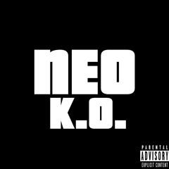 Neo Ko