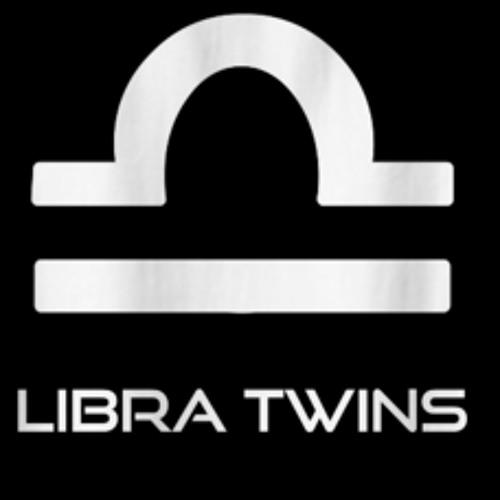 Libra Twins's avatar