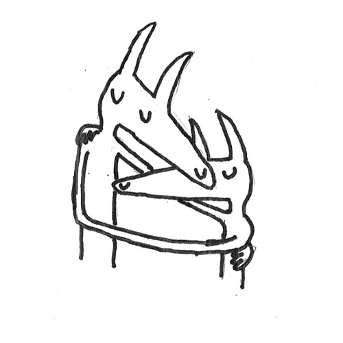 Car Seat Headrest's avatar