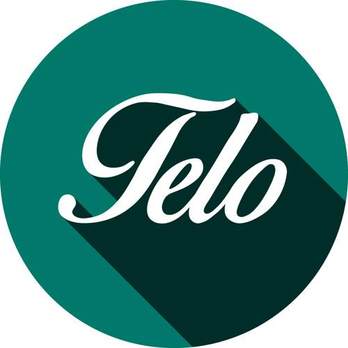 TeloOfficialMusic's avatar