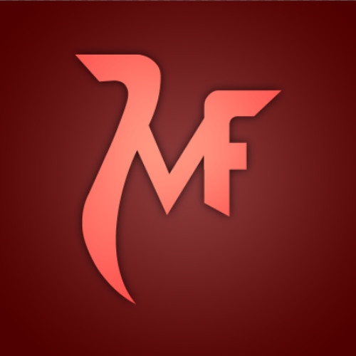 MindlessFate's avatar