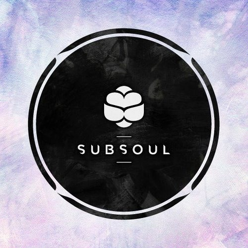 Best of SubSoul's avatar