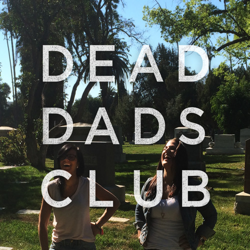 Dead Dads Club Podcast's avatar
