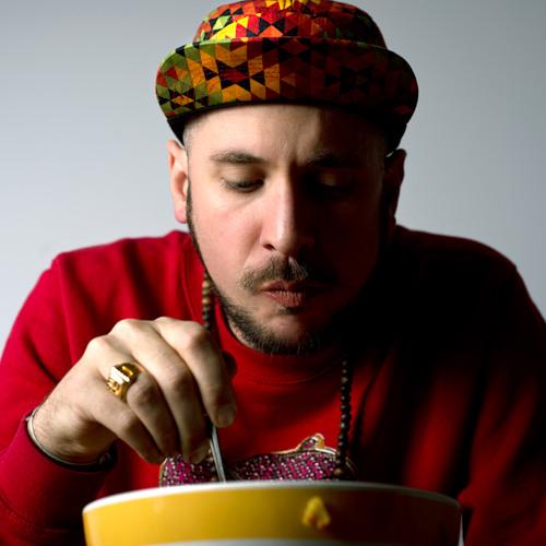 SON OF KICK's avatar