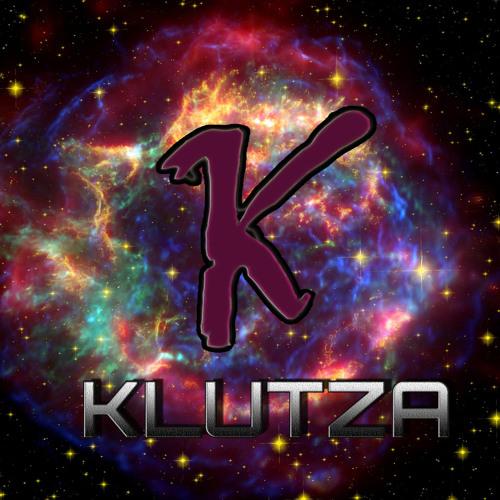 Klutza ☺'s avatar