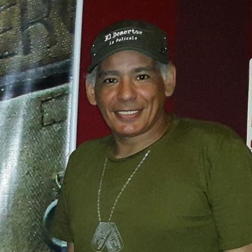 tvibra's avatar