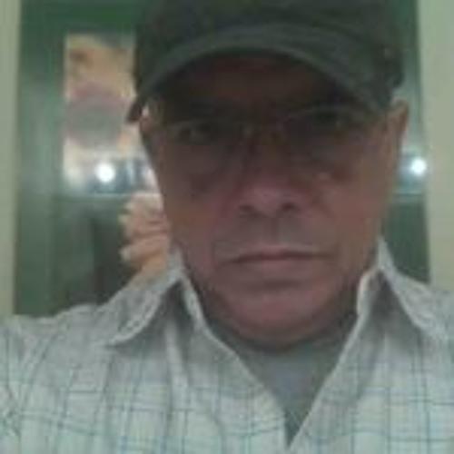 Jose David Barco's avatar