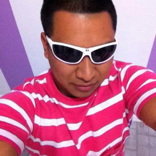 user136473212's avatar