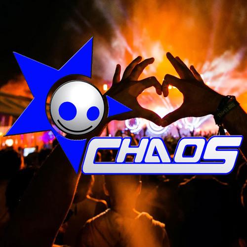 CHAOS's avatar